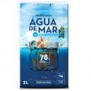 Bag in Box Agua de Mar