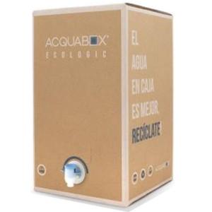 Acquabox 11L