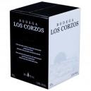 Bag in Box Los Corzos 15L