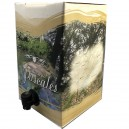 Bag in Box Domaine Pascales Blanco 5L