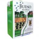 Bag in Box Verdejo Bueno Blanco