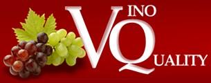 Vino Quality